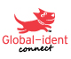 Global Ident