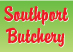Southport Butchery